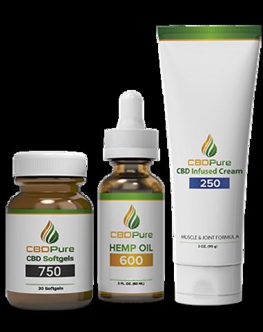 cbdpure-hemp-oil-bottles.png