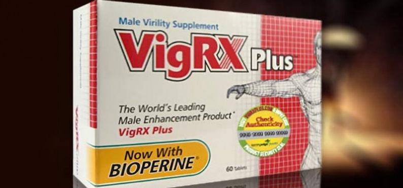 Vigrx-Plus.jpeg