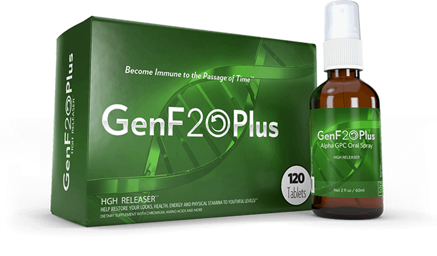 genfx20-package.png