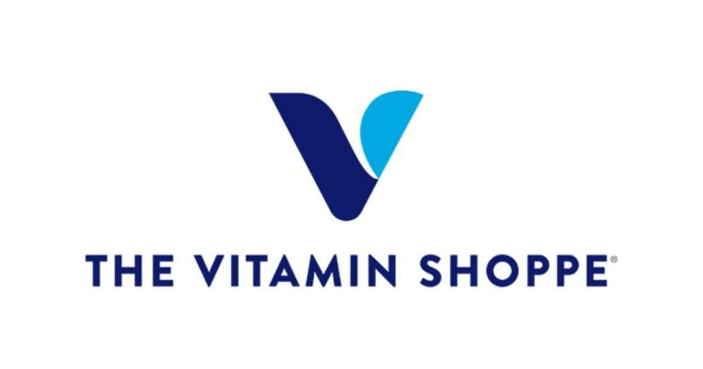 vitamin shoppe promo code