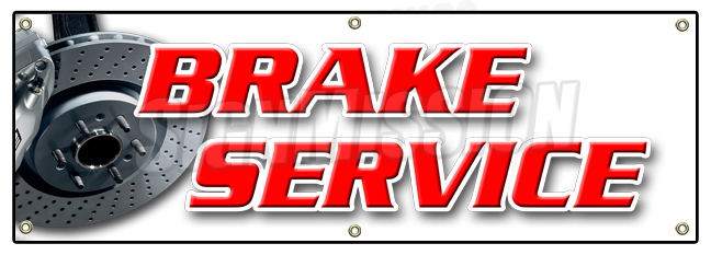 brake service in st helens