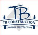 TBConstruction