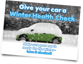 winter_health check st helens