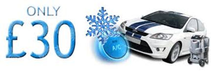 car repairs, servicing and MOT, st helens mot centre