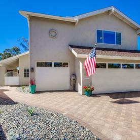 Scripps Ranch 92131