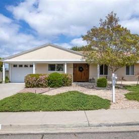 Seven Oaks - Rancho Bernardo