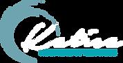 Katisa-logo-basic.png