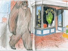 Bookshop Spotlight: The Green Hand Bookshop