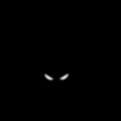 Logo_350px_rich_black.png