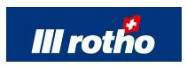 Rotho.jpg