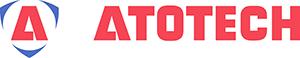 atotechlogo300x58.png