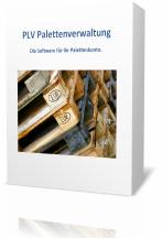 Box_PLV_gerendert2.png