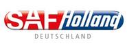 SAF_Holland.jpg