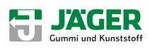 JaegerGummi.jpg