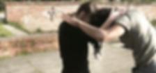 Laetitia Lanoe_ Alima Rolland