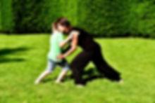 Dansez-dans-lherbe-enfants-Laëtitia-Lan