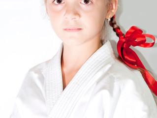 Поздравляет Сидорову Екатерину с присвоением I юношеского разряда !