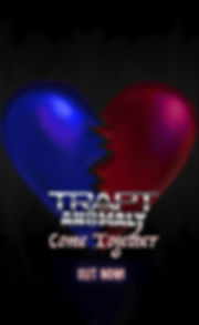 TRAPT_-_COME_TOGETHER_-_DSP_SOCIAL_MEDIA