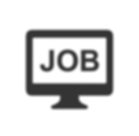 Job Search Icon 2.png