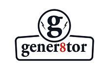 gener8tor_edited.jpg