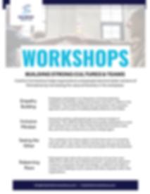 CC - DEI Workshops Overview.png