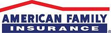 american-family-insurance.jpg