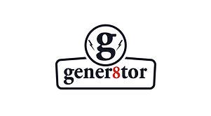 gener8tor.jpg
