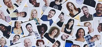 Diverse People Headshots.jpg