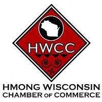Hmong Chamber of Commerce.jpeg
