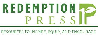 Redemption Press Logo.png