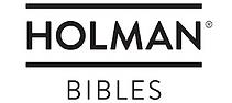 Holman-Bibles-450x200.png
