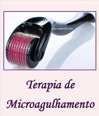 Terapia de microagulhamento.jpg