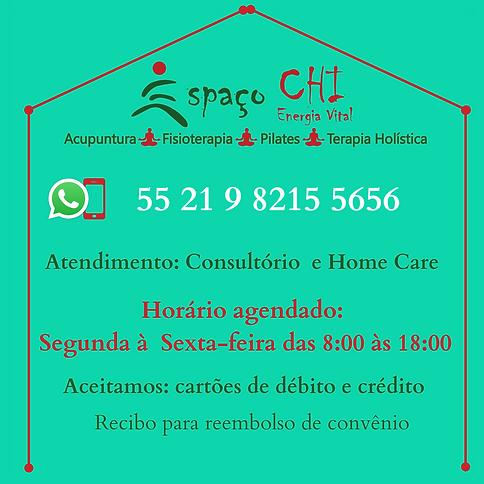 inf.Espaço Chi.png