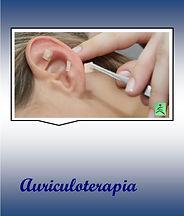 auriculoterapia.jpg - Espaço Chi