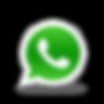 Whatsapp Espaco Chi - Energia Vital