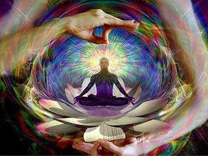 Terapia-holistica.jpg