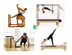 Pilates aparelhos 2018.jpg
