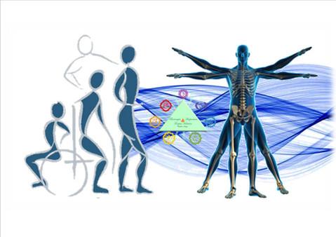 Treinamento Funcional para Coluna vertebral