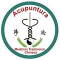 Logo da Acupuntura