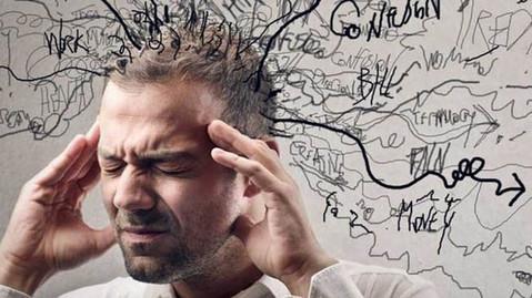 Transtorno de Ansiedade: entenda um pouco mais