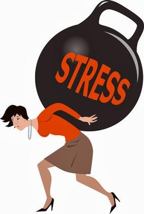 Acupuntura sua eficácia no tratamento do estresse e da ansiedade