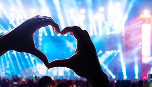 LOVE EVENT.jpg