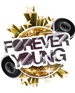 LOGO FOREVER YOUNG.png