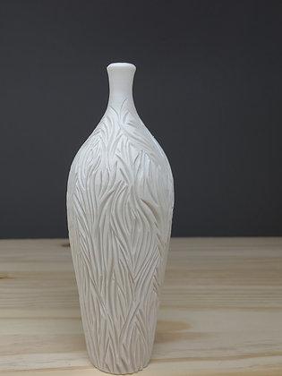 Textured Vase