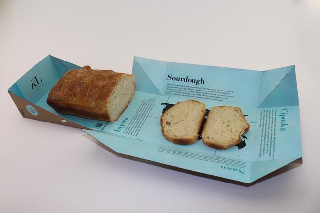 Make a Sandwich