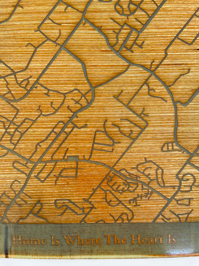 PA Map Detail 2