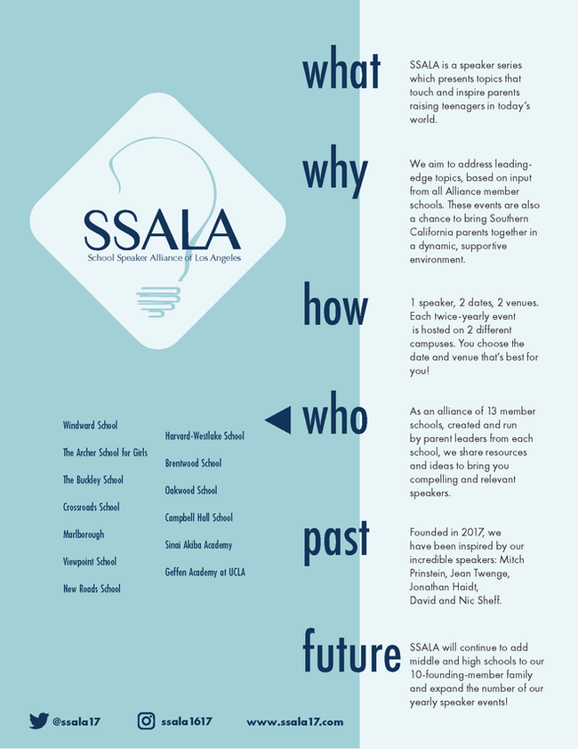 SSALA Flyers 2.15.19.png