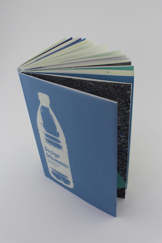 Catalog Upright