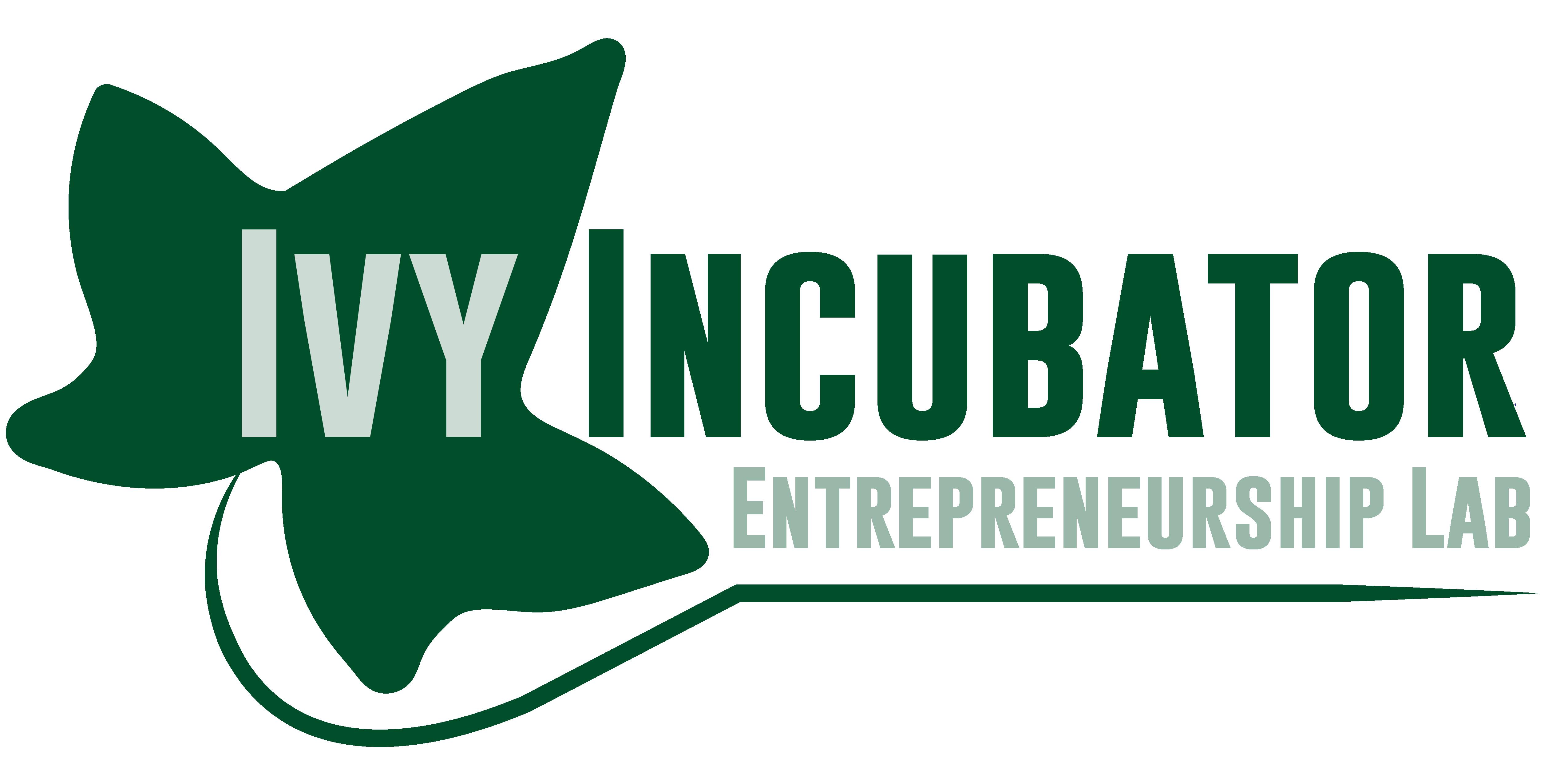 Ivy Incubator