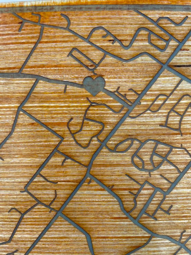PA Map Detail 1